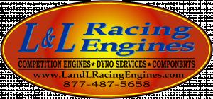 LL-logo-300x140